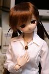 Miyuri_20060315_2_