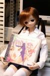 Miyuri_20060325_3_