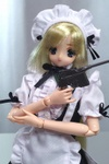Catharina_20060626_4_