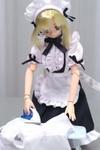 Catharina_20060729_4_