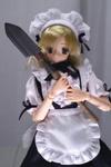 Catharina_20060812_9_