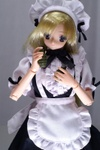 Catharina_20060812_b_