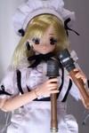 Catharina_20060823_4_