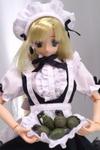 Catharina_20060823_5_