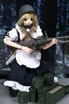 Catharina_20061004_2_