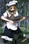 Catharina_20061004_6_