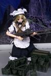 Catharina_20061022_4_