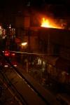 Fire_20060414_2_