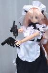 Mio_20060504_5_