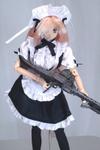 Mio_20060512_4_