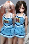 Mioaika_20060512_1_