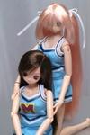 Mioaika_20060512_2_