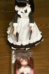 Miumikuru_20070503_