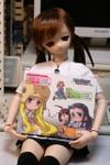 Miyuri_20060501_2_