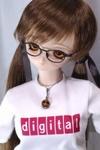 Miyuri_20060525_