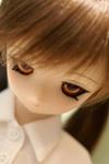 Miyuri_20060707_3_