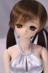 Miyuri_20060813_24_