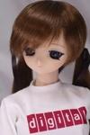 Miyuri_20060816_5_