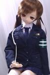 Miyuri_20060906_3_