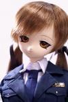Miyuri_20060906_5_