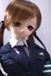 Miyuri_20060906_7_