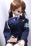 Miyuri_20060906_b_