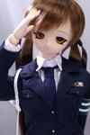 Miyuri_20060906_i_