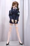 Miyuri_20060906_o_