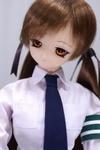 Miyuri_20060920_03_