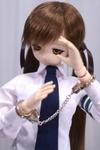 Miyuri_20060920_27_