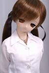 Miyuri_20060927_29_