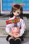 Miyuri_20061022_1_