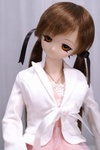 Miyuri_20061111_10_