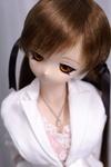Miyuri_20061111_15_
