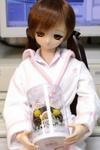 Miyuri_20061120_1_