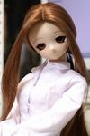 Miyuri_20061222_07_