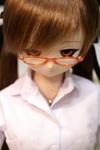 Miyuri_20070102_03_