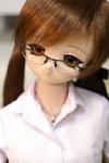 Miyuri_20070102_06_