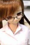 Miyuri_20070102_08_