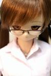 Miyuri_20070102_10_
