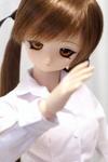 Miyuri_20070119_06_