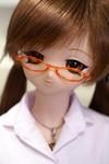 Miyuri_20070516_10_