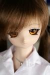 Miyuri_20070520_01_