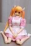 Mutsuki_20061217_06_