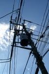 Nakano_20060814_c_
