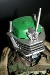 Robo_20061216_