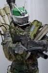 Robo_20070309_02_